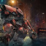 Pacific rim HD Wallpapers for Desktop Backgrounds (14)