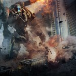 Pacific rim HD Wallpapers for Desktop Backgrounds (16)