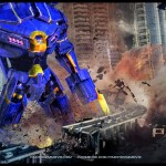 Pacific rim HD Wallpapers for Desktop Backgrounds (24)