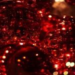 HD Christmas Wallpapers for Windows 8 (13)