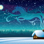 HD Christmas Wallpapers for Windows 8 (5)