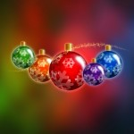 HD Christmas Wallpapers for Windows 8 (9)