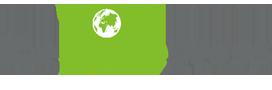 theglobepress.com logo